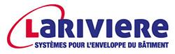 logo retailer